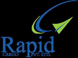 Rapid Cargo