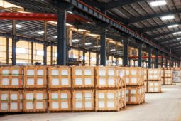 perishable-logistics