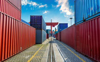 project-management-and-heavy-cargo